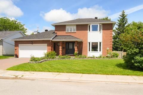 House for sale at 7 Gardner St Arnprior Ontario - MLS: 1157666
