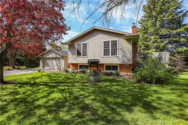 Sold: 7 Glenron Road, Hamilton, ON