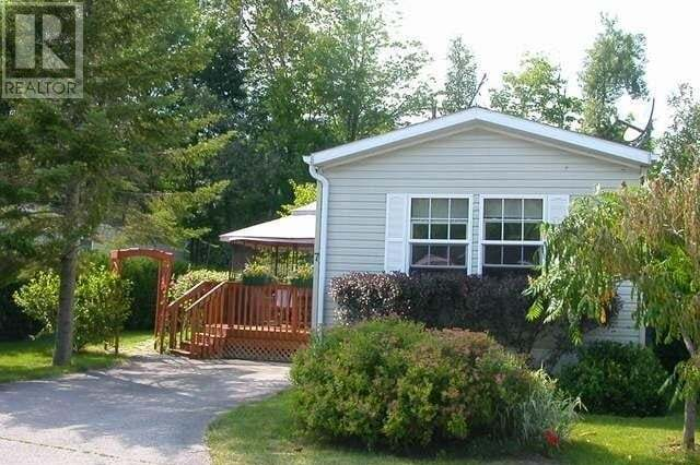 Residential property for sale at 7 Golden Pond Rd Puslinch Ontario - MLS: 30816011