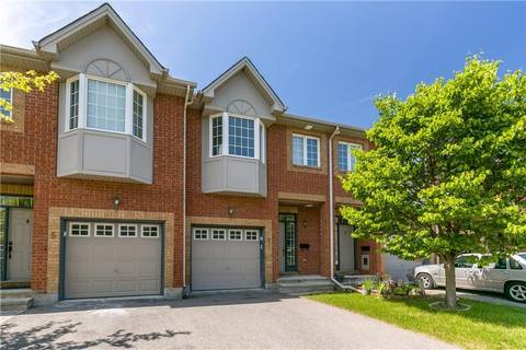Townhouse for rent at 7 Great Oak Pt Ottawa Ontario - MLS: 1160673