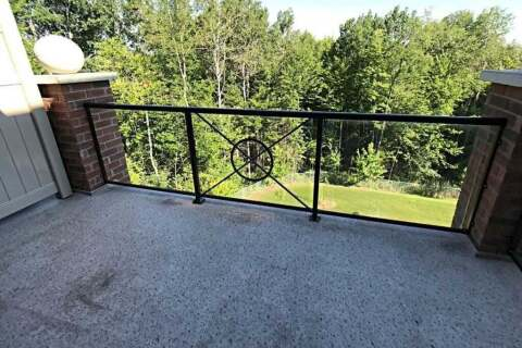 Condo for sale at 7 Greenwich St Barrie Ontario - MLS: S4819272