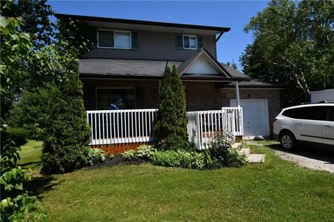 House for sale at 7 Greenwood Cres Kawartha Lakes Ontario - MLS: X4419949