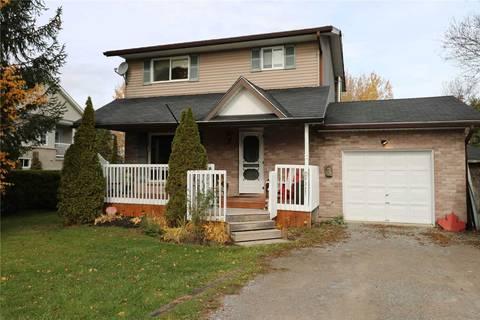 House for sale at 7 Greenwood Cres Kawartha Lakes Ontario - MLS: X4618005