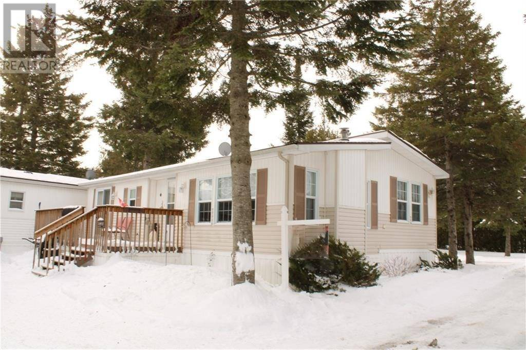 Home for sale at 7 Grenier Pt Ottawa Ontario - MLS: 1182203