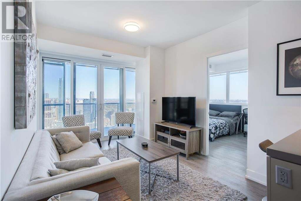 Condo for sale at 7 Grenville St Toronto Ontario - MLS: 30808844