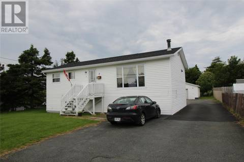 House for sale at 7 Griffins Ln St. John's Newfoundland - MLS: 1198955