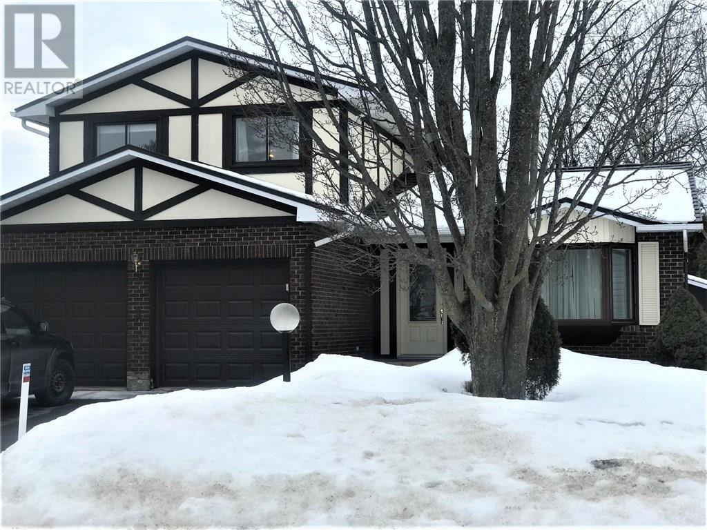 Removed: 7 Grouse Avenue, Ottawa, ON - Removed on 2020-03-09 05:30:21