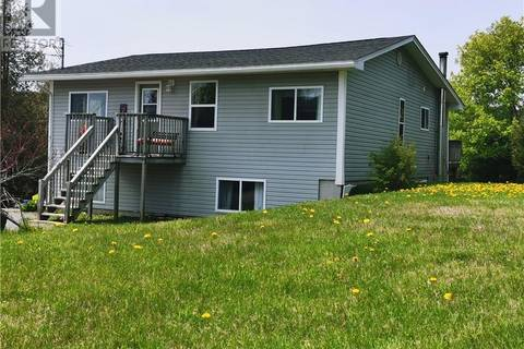 House for sale at 7 Hamilton Rd Grand Bay-westfield New Brunswick - MLS: NB025641