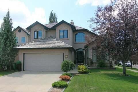 House for sale at 7 Hamptons Te NW Calgary Alberta - MLS: C4302475