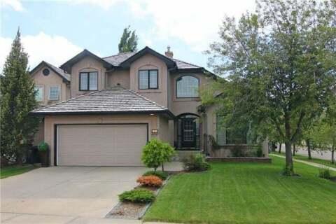 House for sale at 7 Hamptons Te Northwest Calgary Alberta - MLS: C4302475