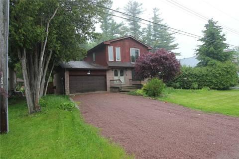 House for sale at 7 Hardwood Dr Georgina Ontario - MLS: N4524583