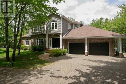 House for sale at 7 Hawkins Dr Halifax Nova Scotia - MLS: 201914676