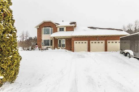 House for sale at 7 Hayleyvale Rd Caledon Ontario - MLS: W4724487