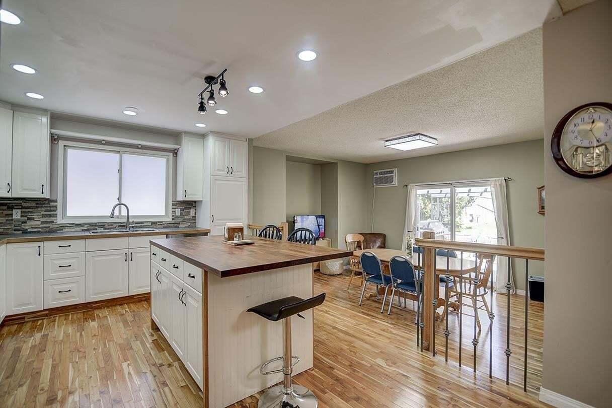 House for sale at 7 Haythorne Cr Sherwood Park Alberta - MLS: E4203456