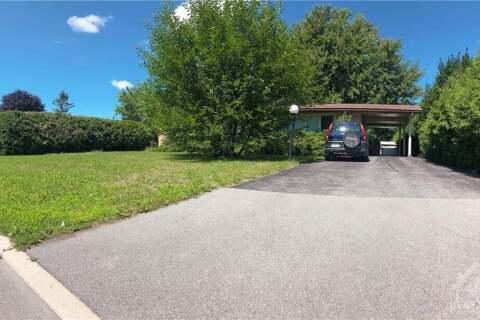 Property for rent at 7 Higwood Dr Ottawa Ontario - MLS: 1205067