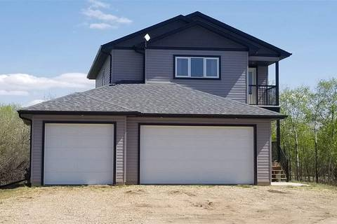 House for sale at 7 Hillsborough Pl Rural Sturgeon County Alberta - MLS: E4144607