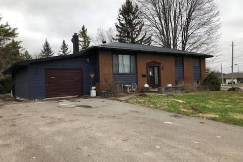 House for sale at 7 Hillside Dr Kawartha Lakes Ontario - MLS: X4426921
