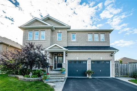 House for sale at 7 Horton Pl Kawartha Lakes Ontario - MLS: X4594594