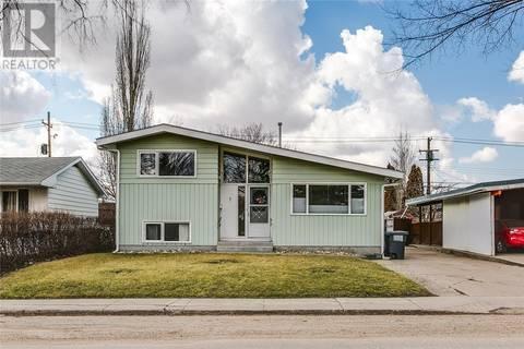 House for sale at 7 Howell Ave Saskatoon Saskatchewan - MLS: SK777877