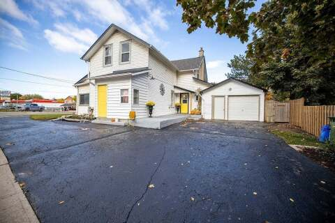 Townhouse for sale at 7 John St Scugog Ontario - MLS: E4948093