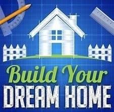 Residential property for sale at 7 Julian Dr Brampton Ontario - MLS: W4438906