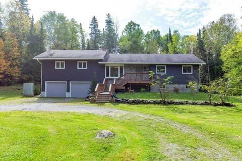 House for sale at 7 Juniper Isle Rd Kawartha Lakes Ontario - MLS: X4725278