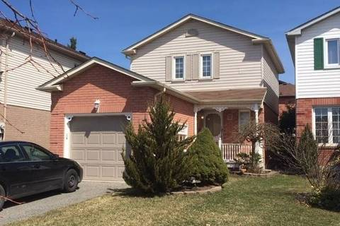 Residential property for sale at 7 Kershaw St Clarington Ontario - MLS: E4421556