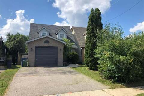 House for sale at 7 Koch Dr Dr Guelph Ontario - MLS: 40013461