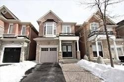 House for sale at 7 Lady Loretta Ln Vaughan Ontario - MLS: N4694160