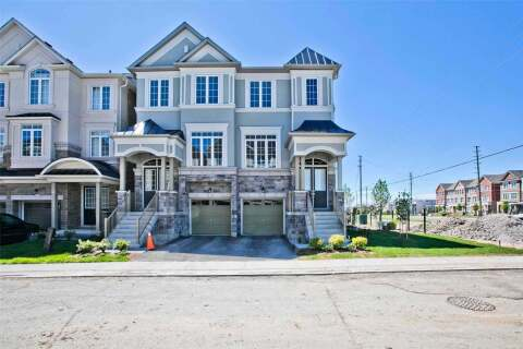 Townhouse for sale at 7 Latchford Ln Richmond Hill Ontario - MLS: N4825213