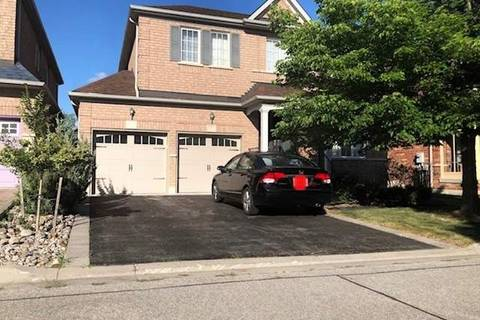 House for rent at 7 Lauraview Cres Markham Ontario - MLS: N4516612