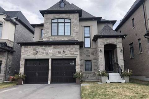 House for sale at 7 Lavender Valley Rd King Ontario - MLS: N4754608