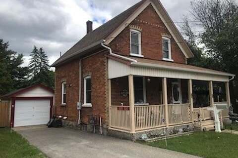 House for sale at 7 Lavinia St Smiths Falls Ontario - MLS: 1187456
