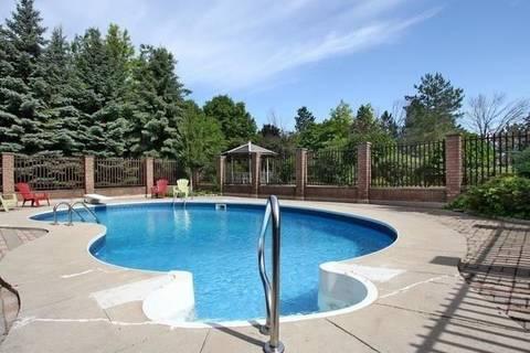 House for sale at 7 Leone Ln Brampton Ontario - MLS: W4673451
