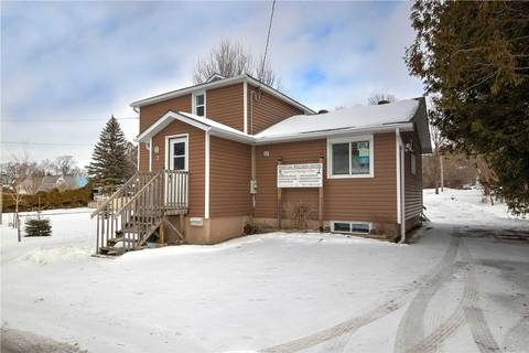 House for sale at 7 Levi Simon Tr Penetanguishene Ontario - MLS: S4678646