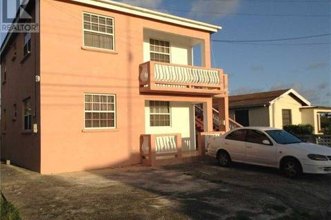 Townhouse for sale at 7 Liverpool Gdns Barbados Ontario - MLS: Z3808756