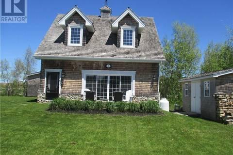 House for sale at 7 Livingstone Ave Pointe Du Chene New Brunswick - MLS: M123685