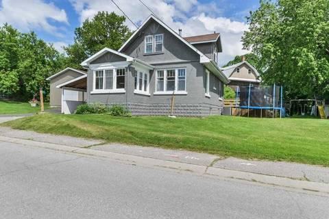 House for sale at 7 Long Beach Rd Kawartha Lakes Ontario - MLS: X4495427
