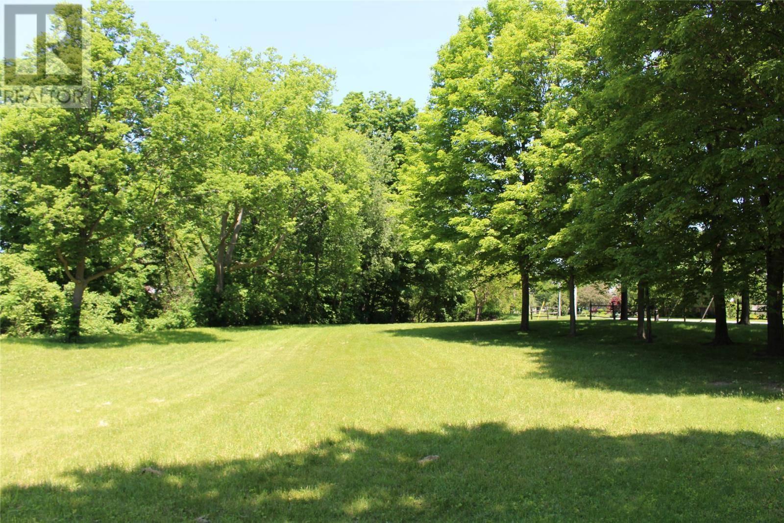Home for sale at LOT 7 Oakglen  Unit 7 Kingsville Ontario - MLS: 1400642