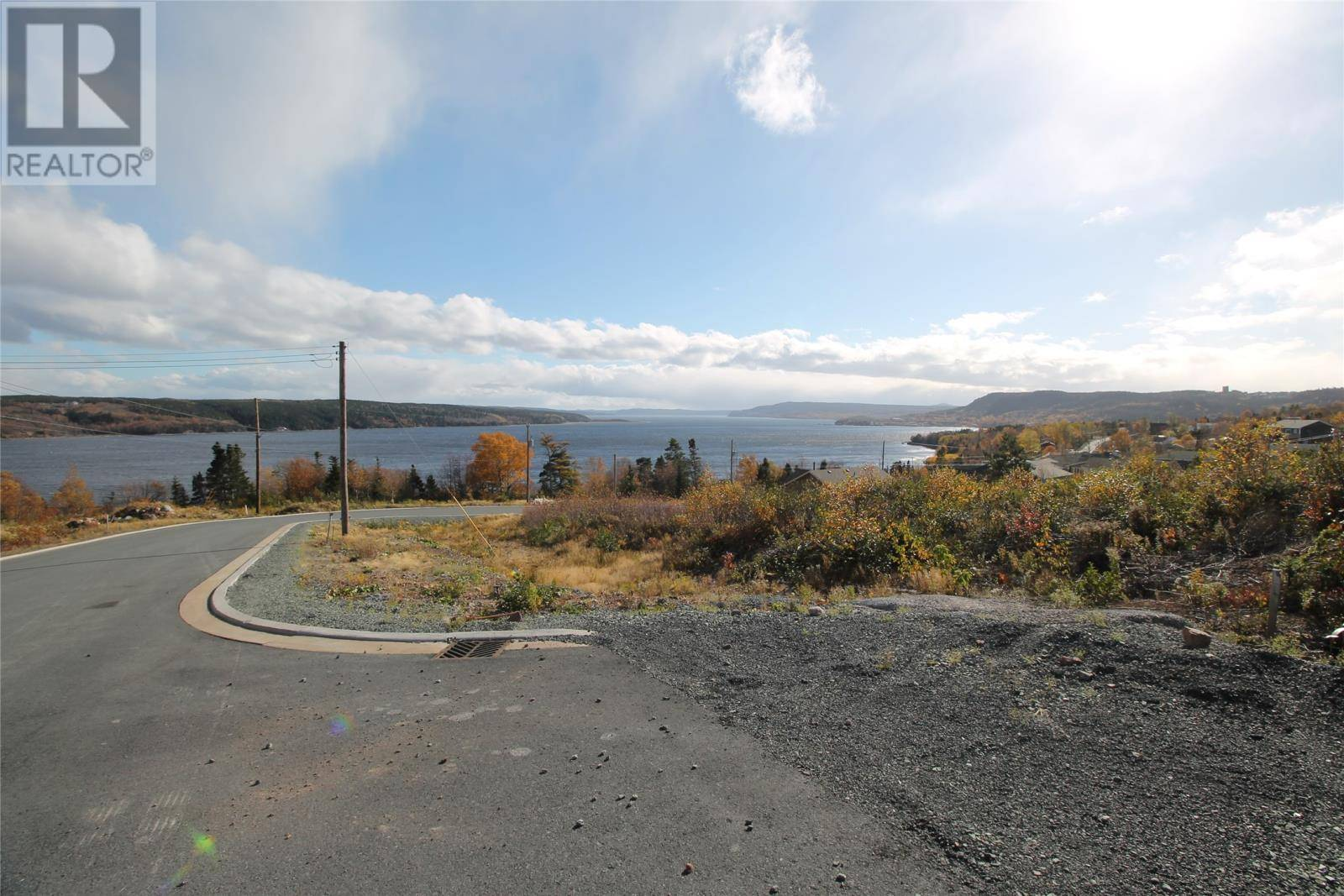 Home for sale at 0 Ridgewood Cres Unit 7 Clarenville Newfoundland - MLS: 1186862