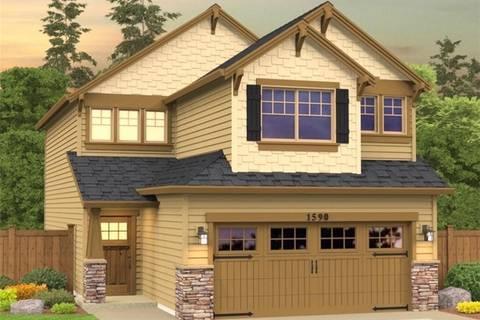 House for sale at 0 Willgard Ct Unit 7 Niagara Falls Ontario - MLS: 30750839