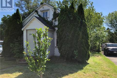 House for sale at 7 Lyman St London Ontario - MLS: 200977
