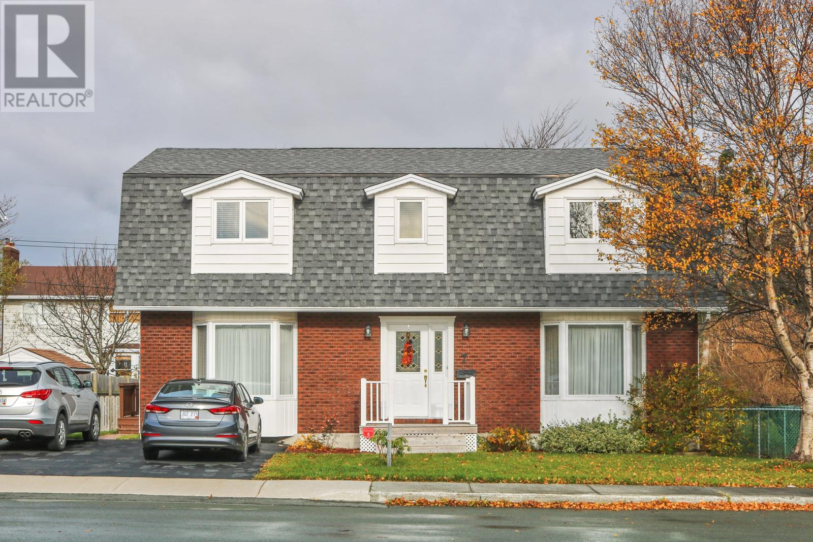 Removed: 7 Mabledon Place, St Johns, NL - Removed on 2018-12-18 04:33:05