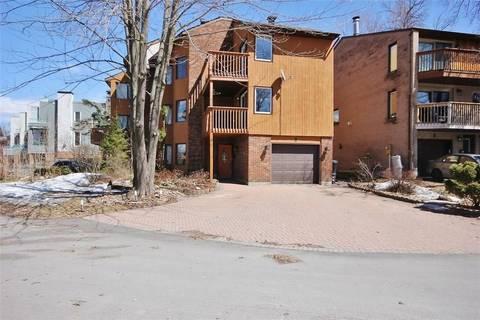 House for sale at 7 Maplehurst Ave Ottawa Ontario - MLS: 1159529