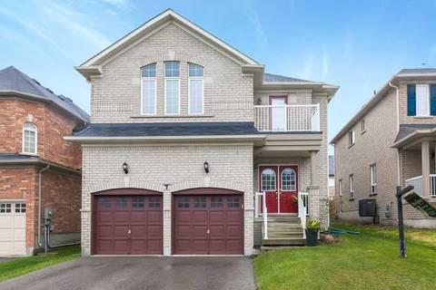 House for sale at 7 Mcbride Ave Clarington Ontario - MLS: E4492766