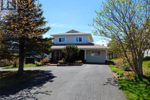 House for sale at 7 Meadow Rd Paradise Newfoundland - MLS: 1196496