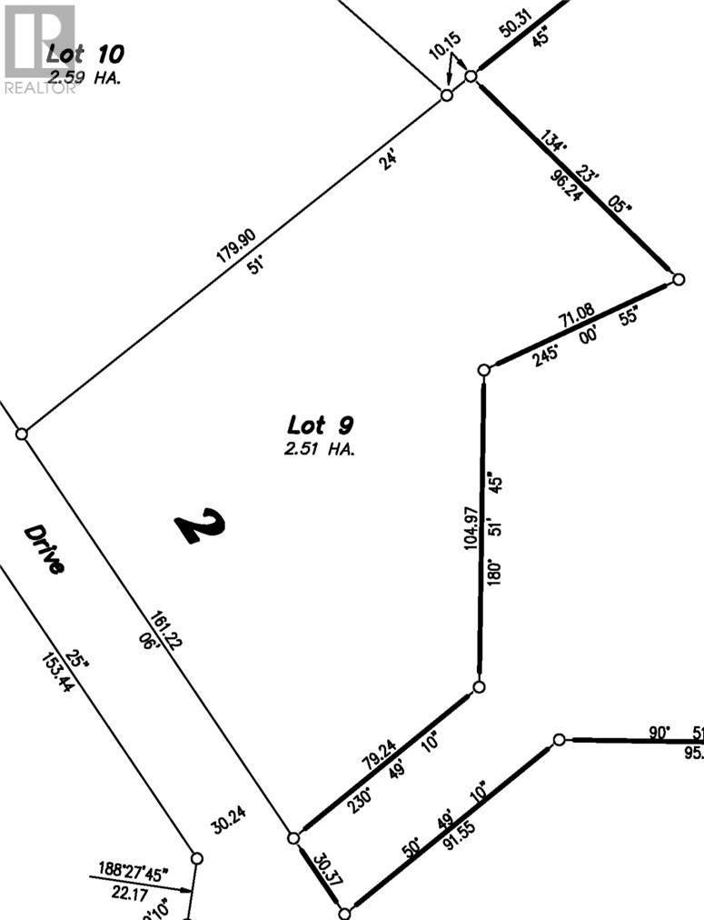 Residential property for sale at 7 Metaldog Dr Rural Clearwater County Alberta - MLS: ca0177099