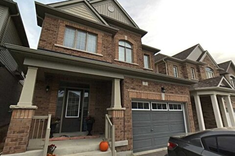 House for sale at 7 Michaelis St New Tecumseth Ontario - MLS: N4963811