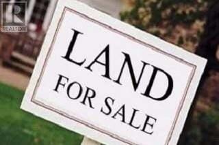 Home for sale at 7 Miller Cres Massey Drive Newfoundland - MLS: 1222569