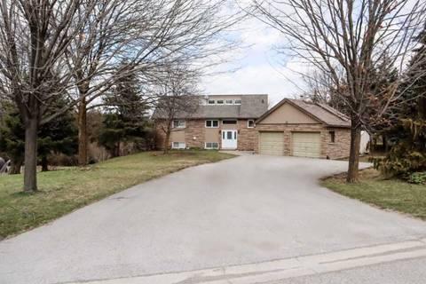 House for sale at 7 Mono Mills Cres Mono Ontario - MLS: X4626305